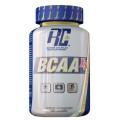 [헬스 아미노산 보충제] 로니콜먼 BCAA-XS 400캡슐