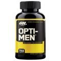 [남성비타민 영양제] 옵티멘 150캡슐