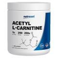 [건강보조제] 아세틸 L-카르니틴 파우더 250g