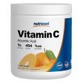 [비타민 영양제] 뉴트리코스트 비타민C 대용량 파우더 454g