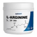 [남성건강보조제] 뉴트리코스트 L-아르기닌 대용량 파우더 500g