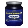 [미국 헬스 아미노산] 글루타민 SR 1kg