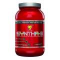 [미국 단백질 헬스보충제] 신타6 대용량 5파운드