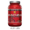 [미국 단백질 WPI 헬스보충제] 신타6 아이솔레이트 4.01파운드