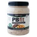 [미국다이어트식품 피넛버터] 피비핏 파우더 PB FIT 15 OZ