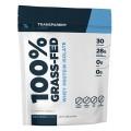 [헬스 단백질 보충제] TPL 100% 그레스페드 웨이 프로틴 아이솔레이트